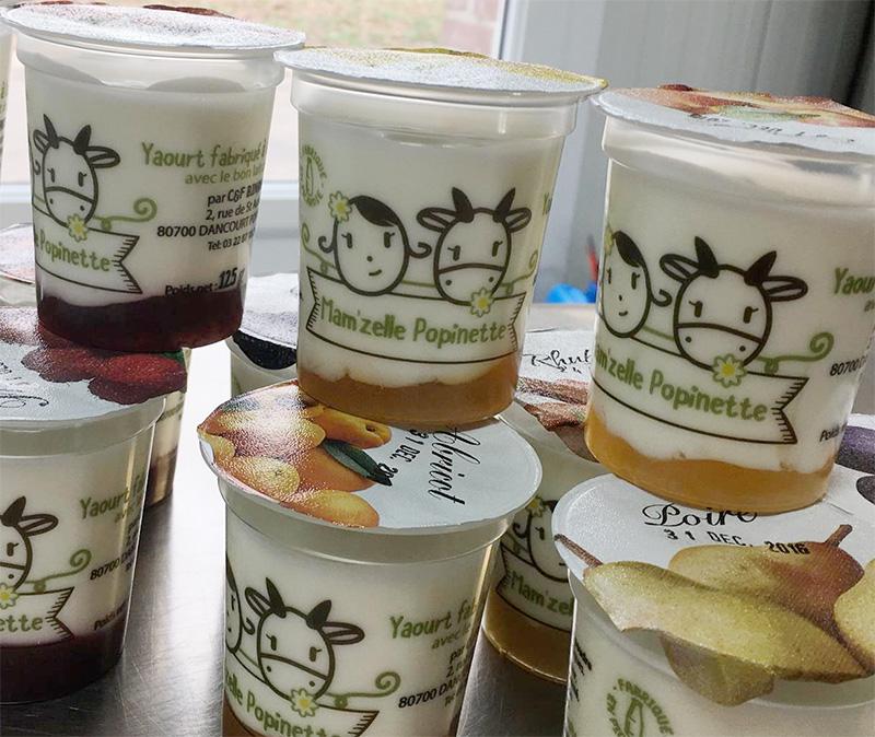 creapackaging-yaourt
