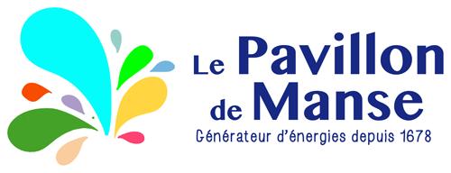 logo-pavillondemanse