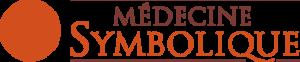 Logo syndicat médecine symbolique